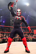 Suicide-tna-superstar-6