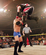 TNA 12-11-02 17
