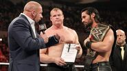 The Authority - May 29 (02)