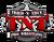 Triend N True Logo