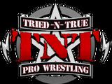 Tried-N-True Pro Wrestling