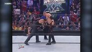 Undertaker 20-0 The Streak.00042