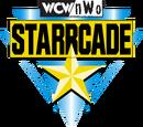 WCW Starrcade