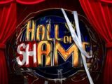 WWE Hall of Shame
