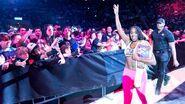 WWE Live Tour 2017 - Valencia 18