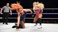 WWE Live Tour 2018 - Amsterdam 15
