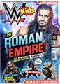 WWE Magazine - Roman Reigns.jpg