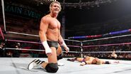 WWE Main Event 10.17.12.9