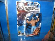 WWE Ruthless Aggression 6 Rey Mysterio