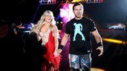 WWE World Tour 2013 - Birmingham 10