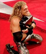 WrestleMania 21.35