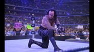 WrestleMania 25.44