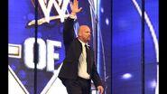WrestleMania 25.6