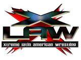 Xtreme Latin American Wrestling