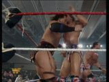 January 2, 1995 Monday Night RAW results