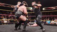 10-18-17 NXT 22
