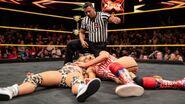 10-3-18 NXT 5