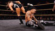 11-6-19 NXT 9