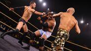 12-11-19 NXT 38