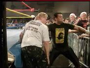 12-20-94 ECW Hardcore TV 12