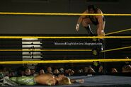 2-13-15 NXT 7