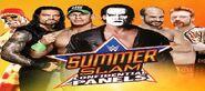 20140731 SS Panels Hogan Reigns Cena Cesaro Sheamus Sting LIGHT