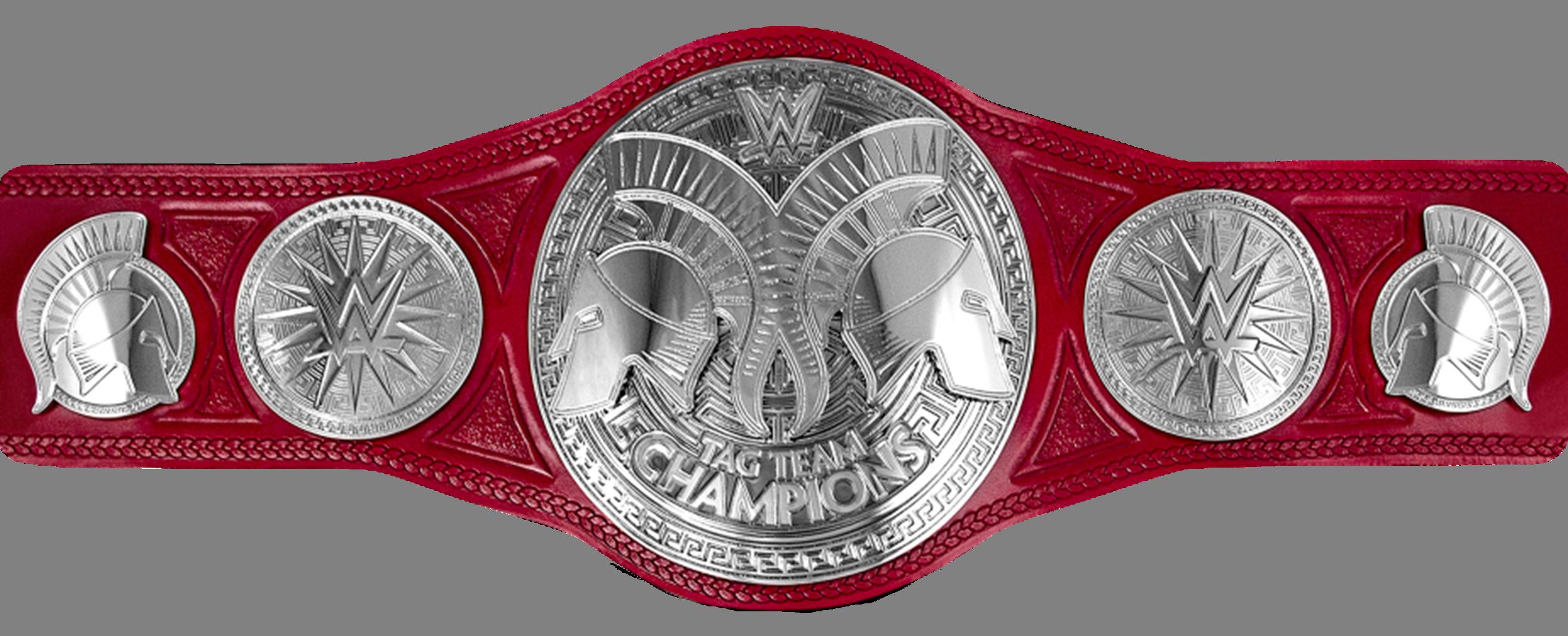 WWE | Pro Wrestling | FANDOM powered by Wikia