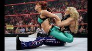 5-19-08 Beth Phoenix vs. Maria-3