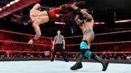 6-4-18 Raw 4