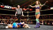 7-17-14 NXT 11