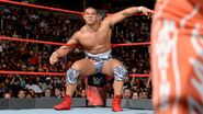 7-24-17 Raw 42