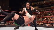 7-31-17 Raw 40