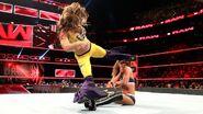 8-14-17 Raw 40