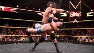 8-16-17 NXT 19