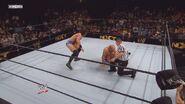 8-22-12 NXT 2