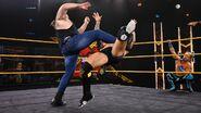 9-16-20 NXT 24
