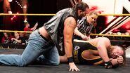 9-26-18 NXT 18