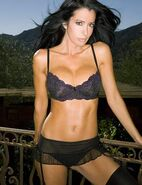 Amy Weber 6