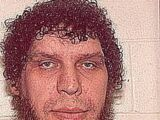 Andre the Giant arrest
