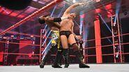 April 20, 2020 Monday Night RAW results.14
