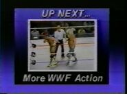 August 6, 1985 Prime Time Wrestling.00010