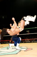 CMLL Super Viernes 5-12-17 28