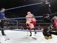 January 29, 2005 WWE Velocity.00013