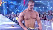 John Cena's Best WrestleMania Matches.00007