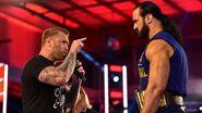 July 6, 2020 Monday Night RAW results.2