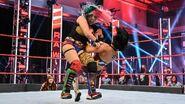 July 6, 2020 Monday Night RAW results.37