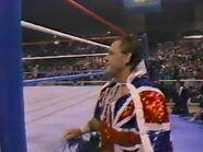 March 19, 1988 WWF Superstars of Wrestling.00012