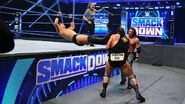 March 20, 2020 Smackdown results.30