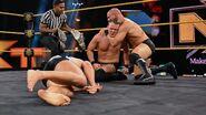 May 13, 2020 NXT results.5
