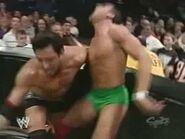 May 14, 2005 WWE Velocity.00007